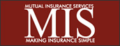 Mutual Insurance Services