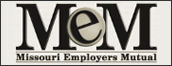 Missouri Employers Mutual