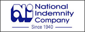 National Indemnity Co