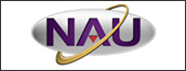 NAU Country Insurance