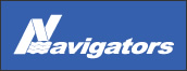 Navigators Insurance
