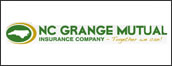 NC Grange Mutual Insurance Co