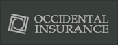 Occidental Fire & Casualty Insurance Co.