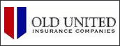 Old United Insurance Companies