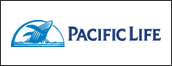 Pacific Life Insurance
