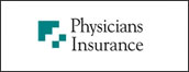 Physicians Insurance Company
