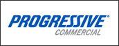 Progressive Commercial Insurance