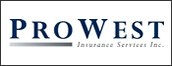 Prowest Insurance