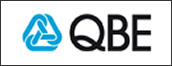 QBE Insurance Co.