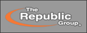 Republic Group Insurance