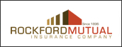 Rockford Mutual Insurance Company
