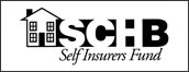 South Carolina Home Builders Self Insurers Fund