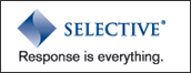 Selective Insurance Co. of America