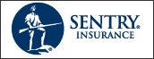 Sentry Insurance a Mutual Co.