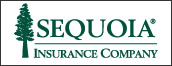 Sequoia Insurance