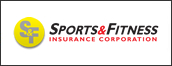 Sports & Fitness Insurance