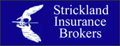 Strickland Insurance Brokers