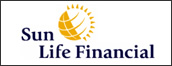 Sun Life Financial