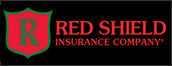 Red Shield Insurance