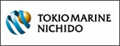 Tokio Marine & Nichido Fire Insurance Co.