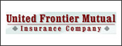 United Frontier Mutual
