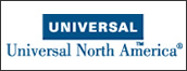Universal Insurance Company of North America