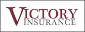 Victory Insurance