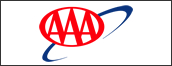 California State Auto Assn. Inter-Ins