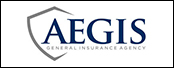 Aegis General Insurance Agency