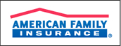 American Family Mutual Insurance Co.