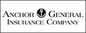Anchor General Insurance