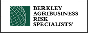 Berkley Agribusiness Risk Specialists