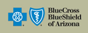 Blue Cross of AZ