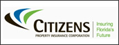 Citizens Property Insurance Company