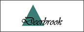 Deerbrook Insurance Co.