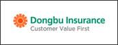Dong Bu Insurance