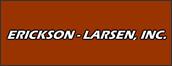 Erickson-Larsen Inc.