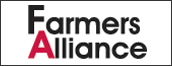 Farmers Alliance
