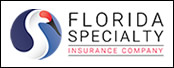Florida Specialty Insurance Company