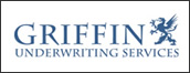 Griffin Underwriting Services