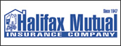 Halifax Mutual Insurance Company