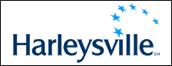 Harleysville Insurance Cos.