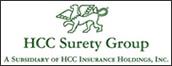 HCC Surety