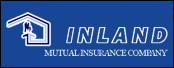 Inland Mutual Insurance Company