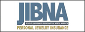 Jewelry Insurance Brokerage of North America