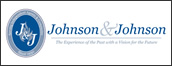 Johnson & Johnson Insurance Brokers