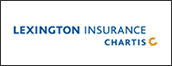 Lexington Insurance Co.