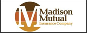 Madison Mutual Insurance Company