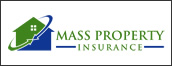Mass Property Insurance Underwriting Association