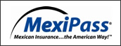 Mexipass International Insurance Services, LLC